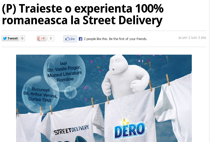 dero-content-marketing-street-delivery