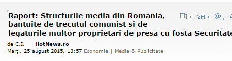 mass-media-hotnews-romania