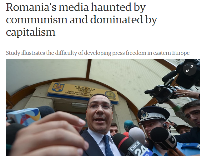 mass-media-theguardian-romania