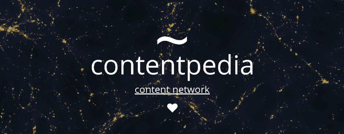Mediawrite agency to launch a content network named: Titled